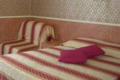 bed-and-breakfast-termini-rooms-rome-001