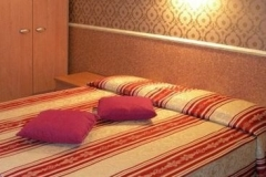 bed-and-breakfast-termini-rooms-rome-005