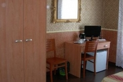 bed-and-breakfast-termini-rooms-rome-006
