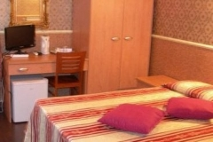 bed-and-breakfast-termini-rooms-rome-007