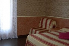 bed-and-breakfast-termini-rooms-rome-008